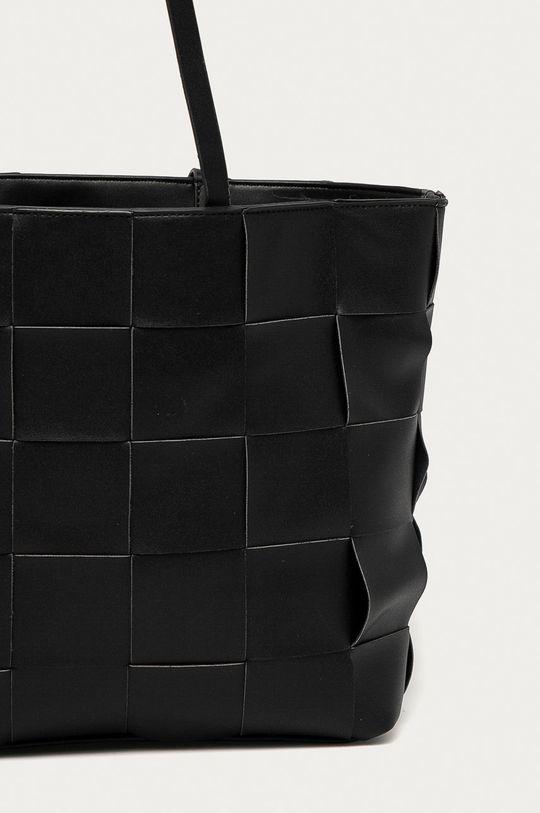 Tally Weijl - Kabelka  Vnitřek: Textilní materiál Hlavní materiál: Umělá hmota