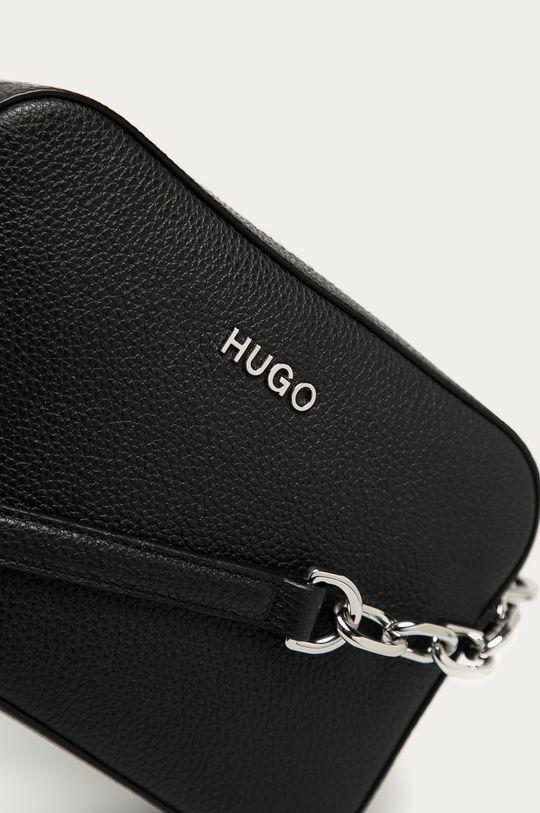 Hugo - Poseta de piele De femei