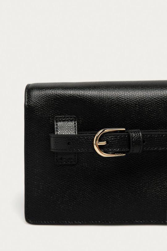 Furla - Kožená ledvinka 1927  Podšívka: 100% Polyester Hlavní materiál: 100% Přírodní kůže