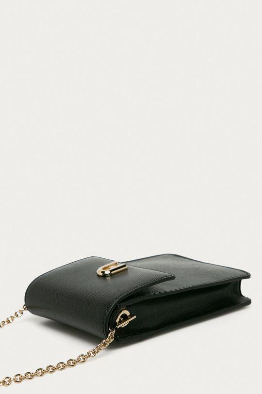 Furla - Kožená taška  Hlavní materiál: 100% Přírodní kůže