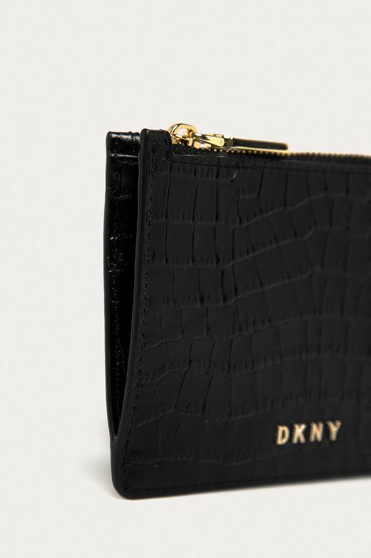 Dkny - Peňaženka  Základná látka: 100% Syntetická látka