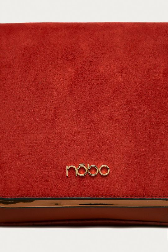 Nobo - Kabelka hnědá