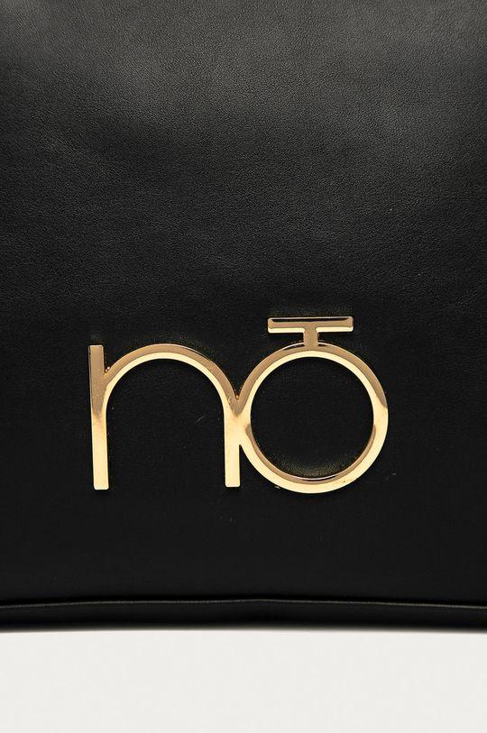 Nobo - Taška černá