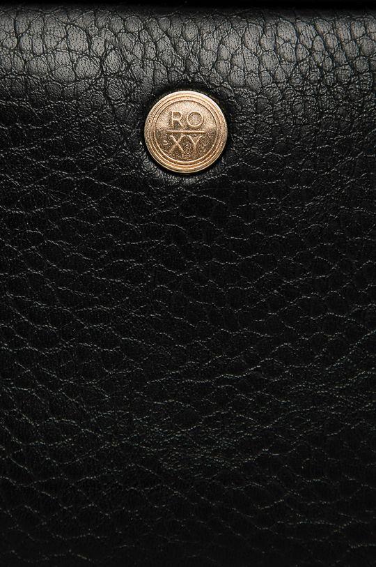 Roxy - Poseta negru