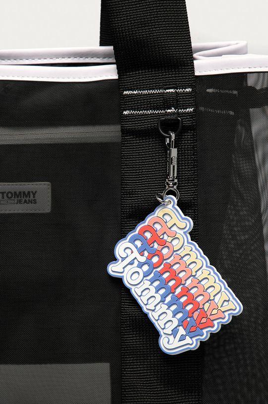 Tommy Jeans - Torebka czarny
