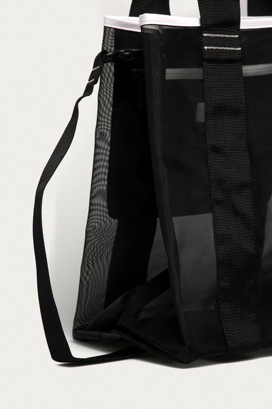 Tommy Jeans - Torebka Materiał syntetyczny