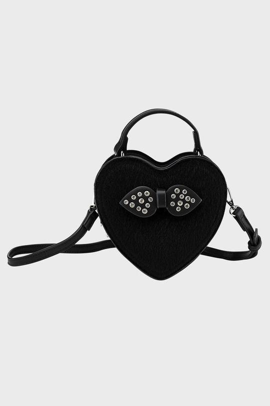 чёрный Mayoral - Детская сумочка Для девочек