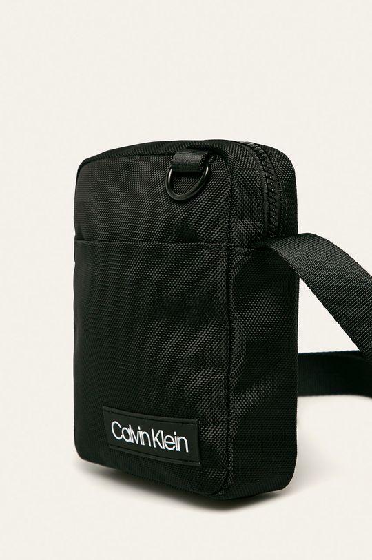 Calvin Klein - Ledvinka  100% Polyester