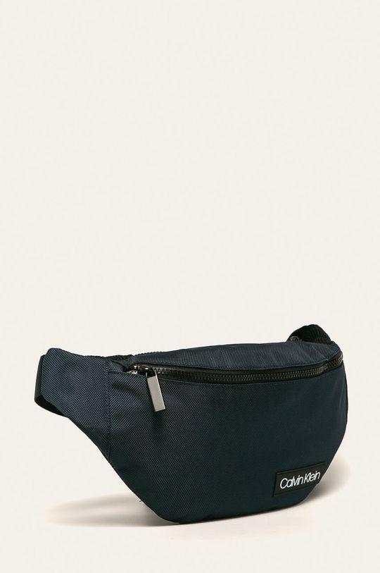 Calvin Klein - Ledvinka námořnická modř