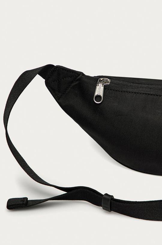 Calvin Klein Jeans - Nerka 100 % Nylon