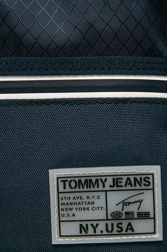 Tommy Jeans - Ledvinka námořnická modř