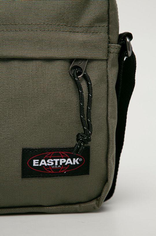 Eastpak - Táska piszkos zöld