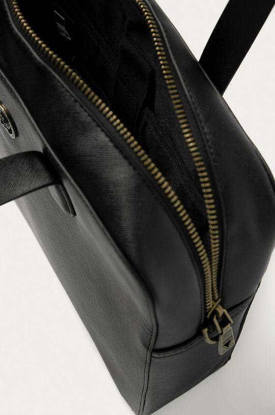 negru Guess Jeans - Geanta