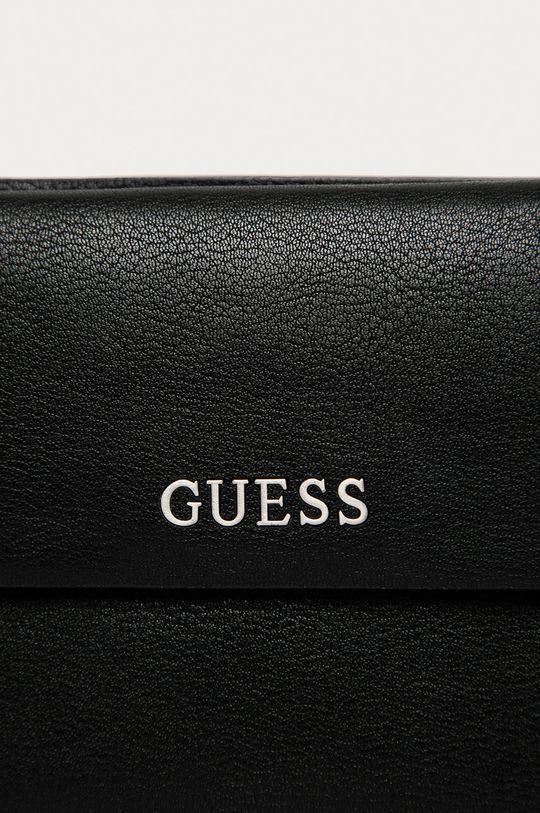 Guess Jeans - Ledvinka Pánský
