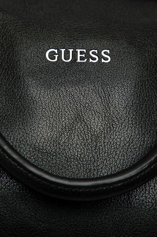 Guess Jeans - Taška  1. látka: 100% Polyuretán 2. látka: 100% Polyester