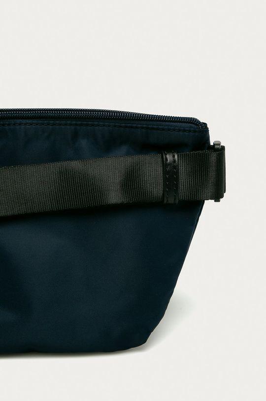 granatowy Guess Jeans - Nerka
