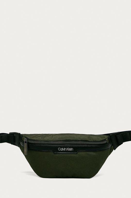 masiliniu Calvin Klein - Borseta De bărbați