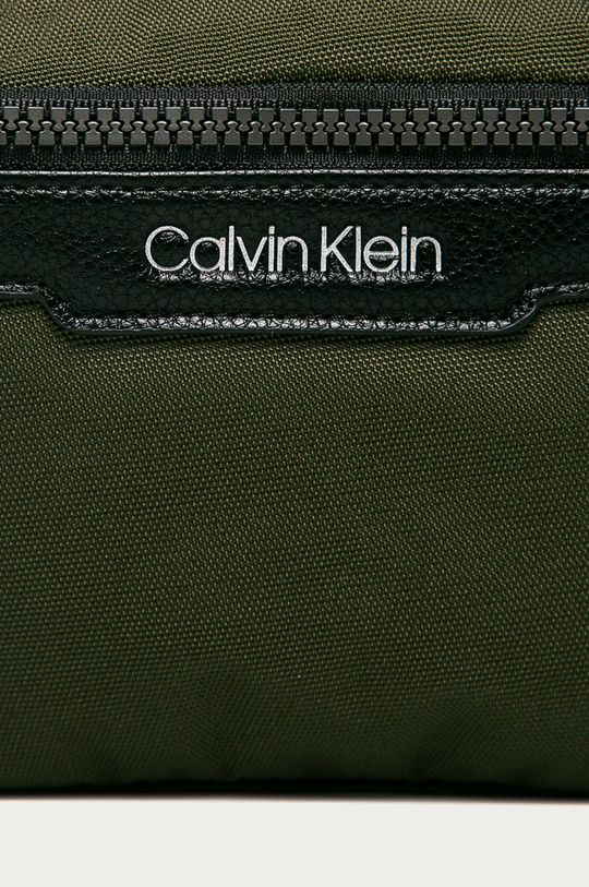 Calvin Klein - Borseta masiliniu