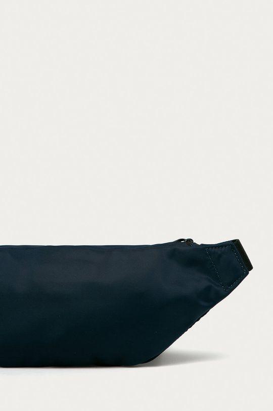 bleumarin Calvin Klein - Borseta