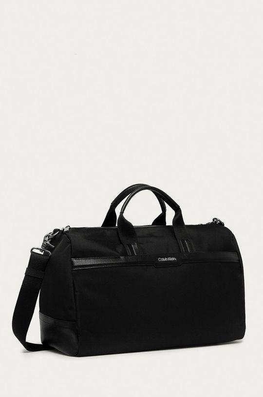 Calvin Klein - Taška  Textil
