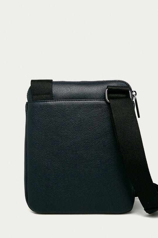 tmavomodrá Calvin Klein - Malá taška