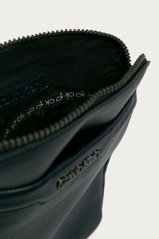 Calvin Klein - Malá taška Pánsky