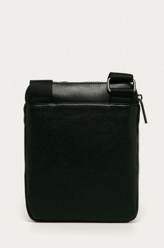čierna Calvin Klein - Malá taška