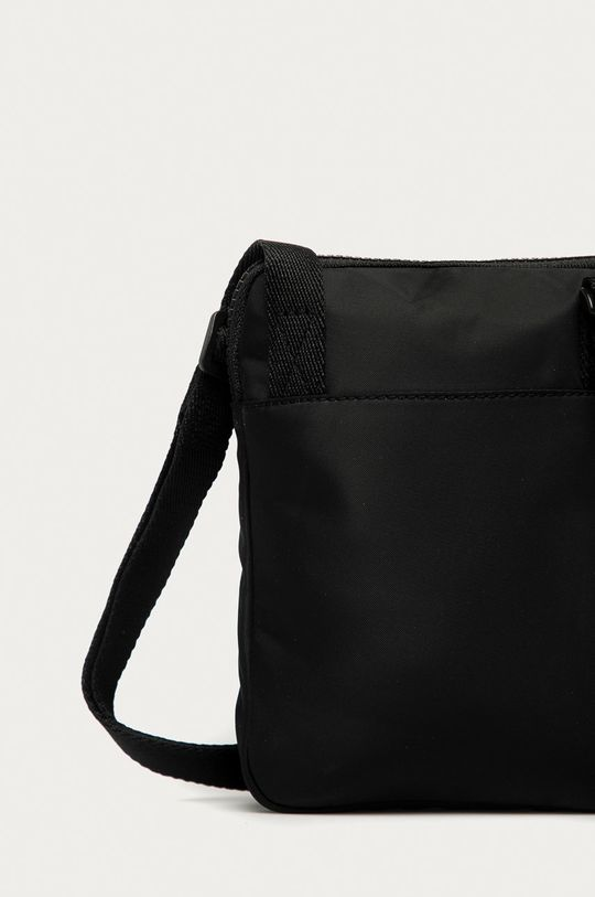 negru Calvin Klein - Borseta