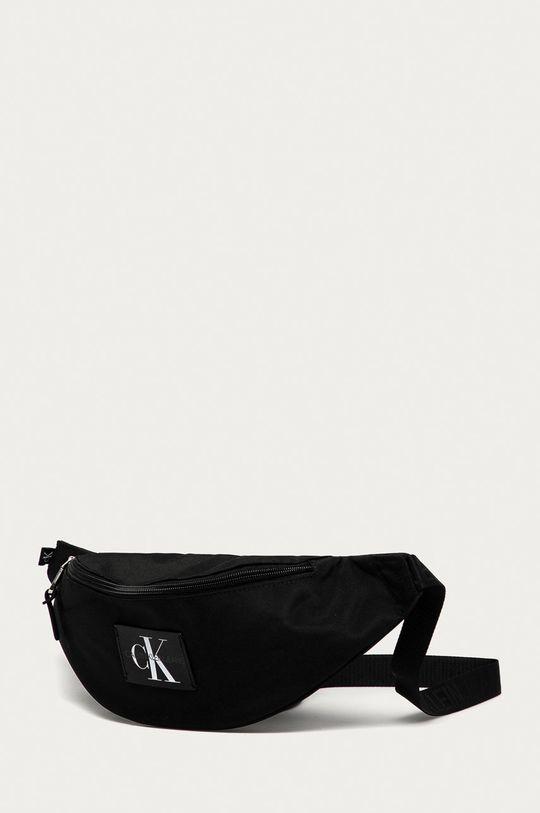 Calvin Klein Jeans - Nerka 100 % Poliester