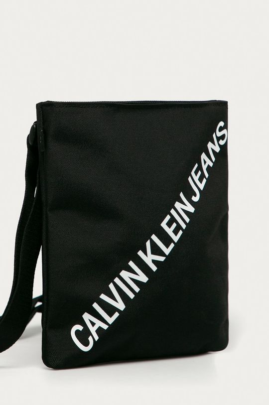 Calvin Klein Jeans - Saszetka 100 % Poliester