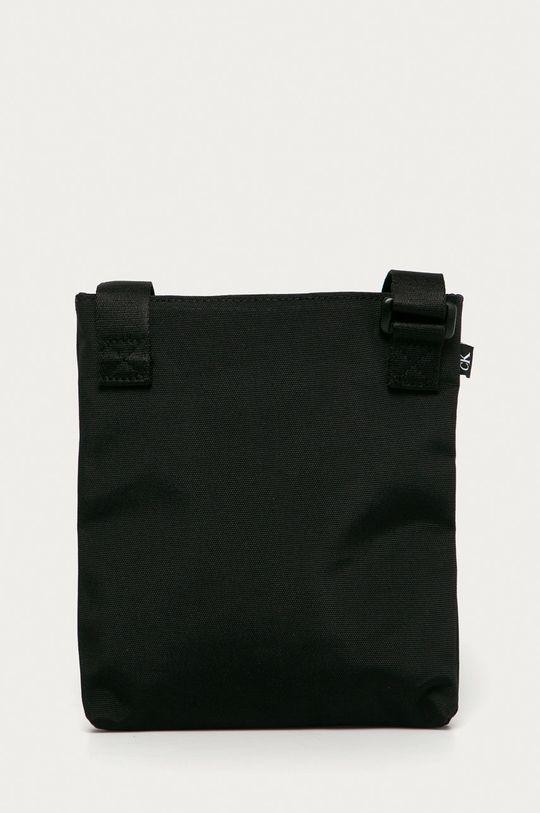 czarny Calvin Klein Jeans - Saszetka