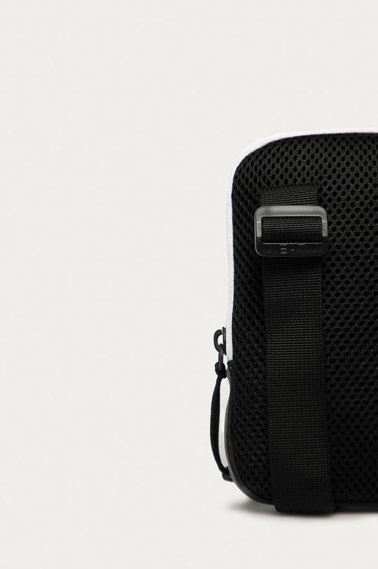 EA7 Emporio Armani - Ledvinka  100% Polyester