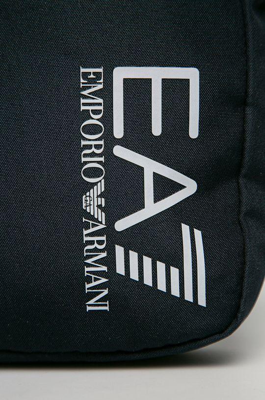 EA7 Emporio Armani - Ledvinka námořnická modř