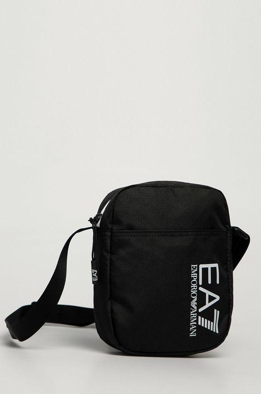 EA7 Emporio Armani - Tasak  100% poliészter