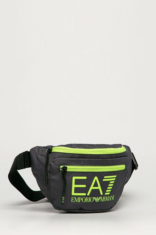 EA7 Emporio Armani - Nerka multicolor