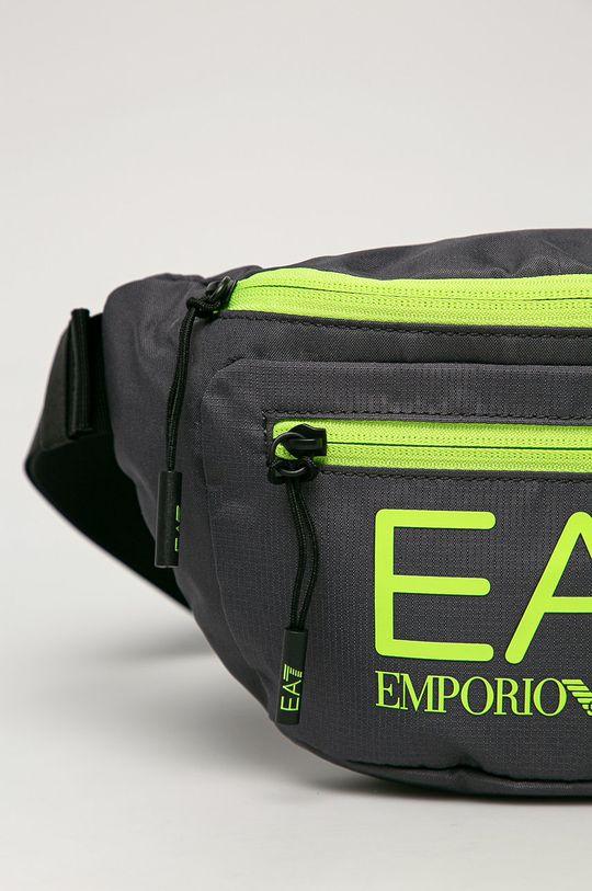 EA7 Emporio Armani - Nerka 100 % Poliester