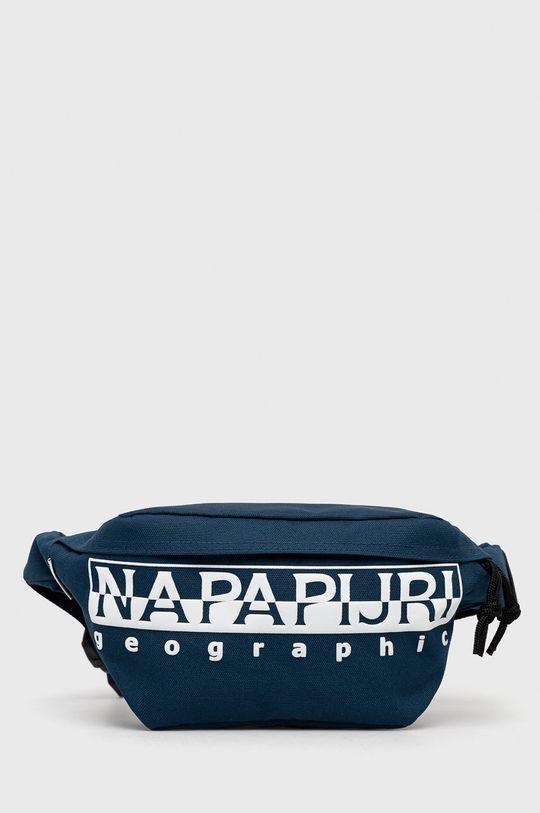 albastru Napapijri - Borseta De bărbați