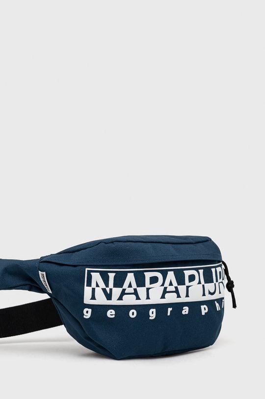 Napapijri - Borseta albastru