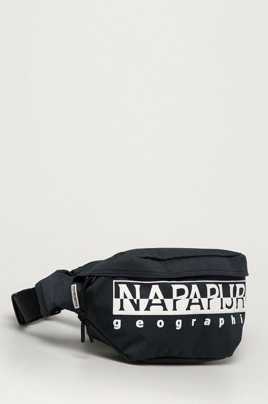 Napapijri - Övtáska sötétkék