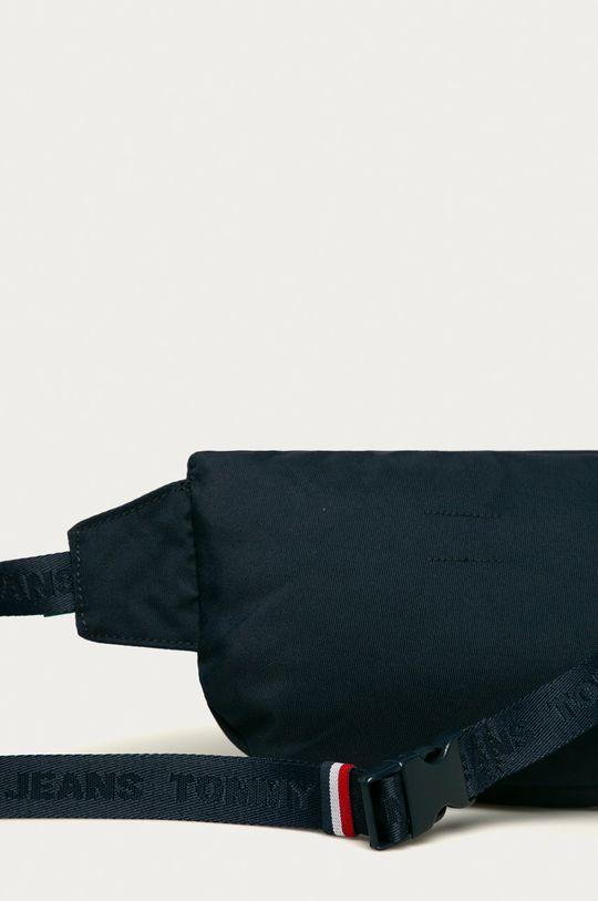 Tommy Jeans - Ľadvinka  100% Polyester