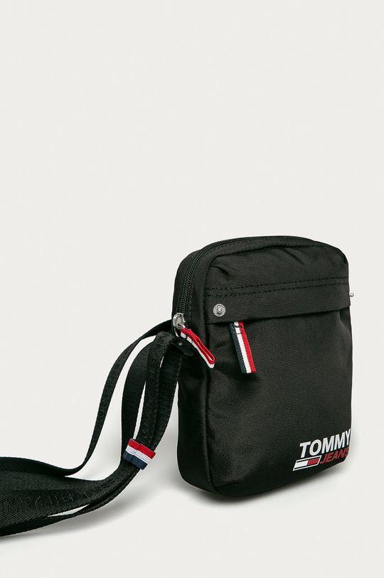 Tommy Jeans - Malá taška čierna