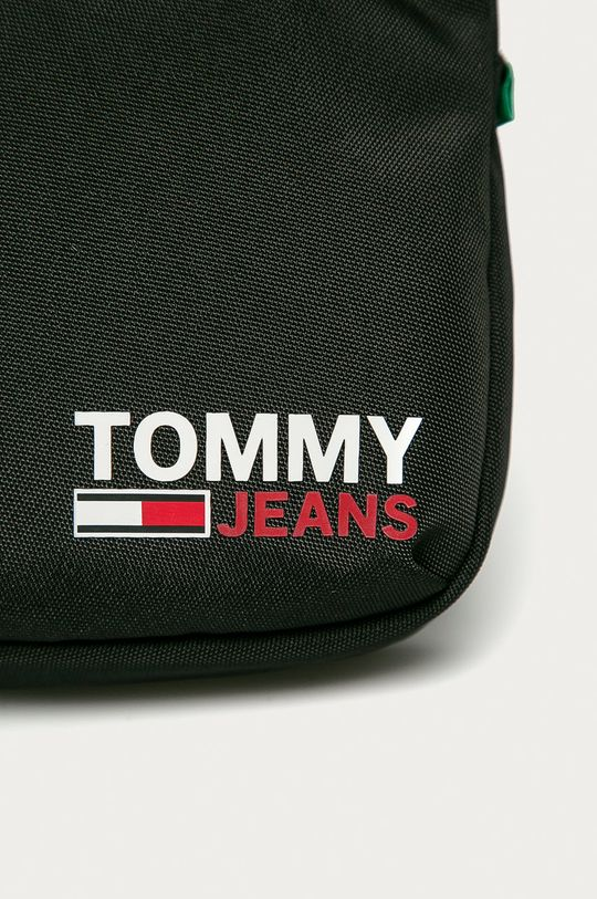 Tommy Jeans - Malá taška  100% Polyester