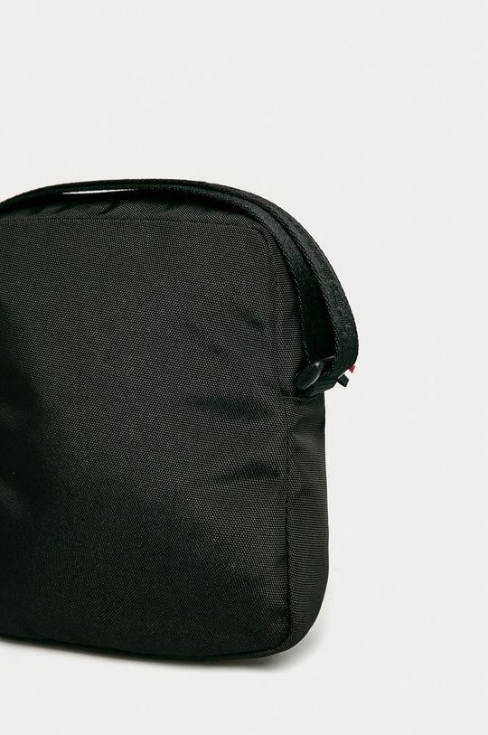 čierna Tommy Jeans - Malá taška