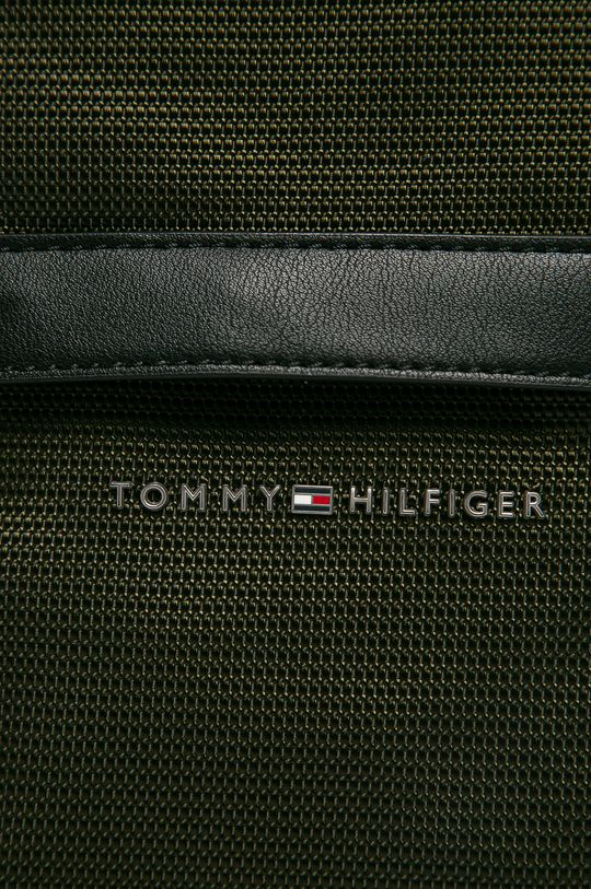 Tommy Hilfiger - Saszetka militarny