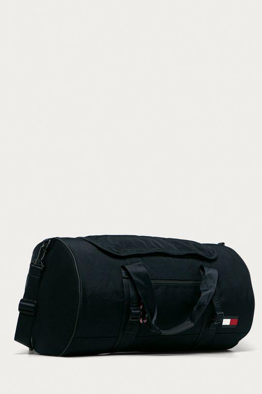 Tommy Hilfiger - Taška  100% Polyester