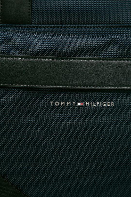 Tommy Hilfiger - Geanta bleumarin