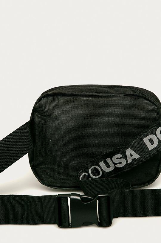negru DC - Borseta