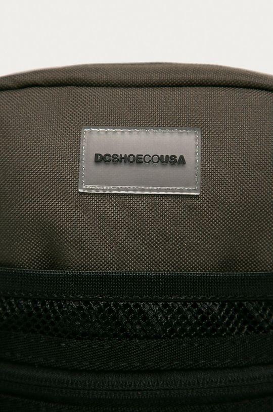 Dc - Malá taška zelená