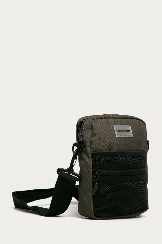 Dc - Malá taška  100% Polyester