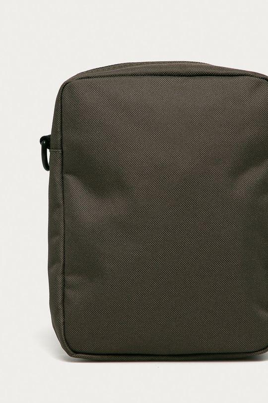 zelená Dc - Malá taška